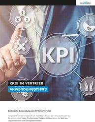KPIs_im_Vertrieb_Anwendungsskizzen_vom_Vertriebsprofi_von_SUXXEED-1