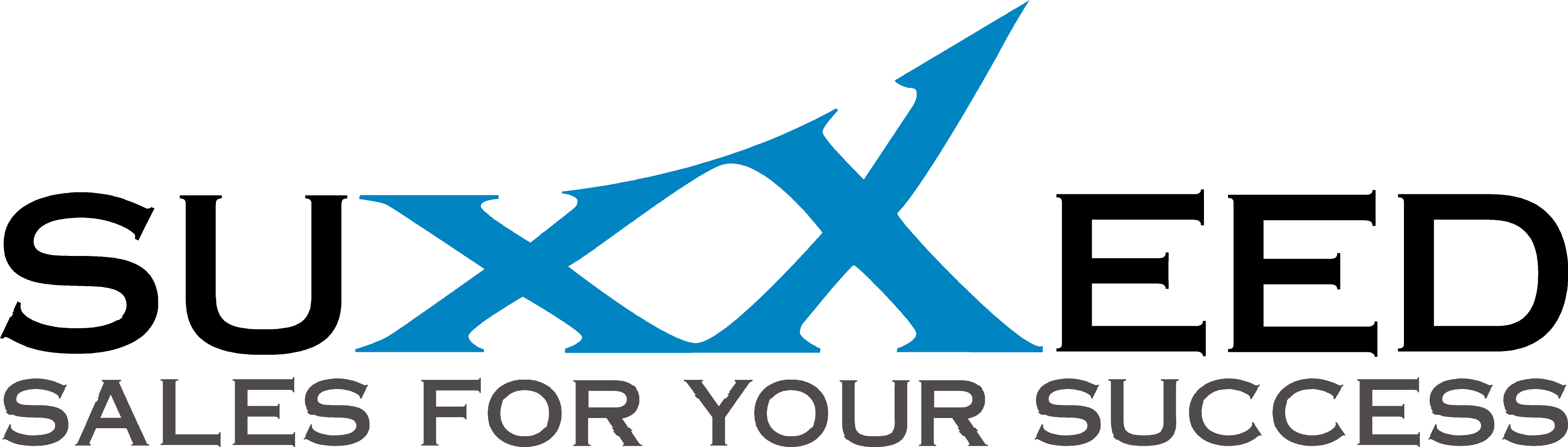 SUXXEED_Logo