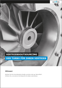 Titel_Whitepaper_Vertriebsoutsourcing