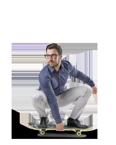 Oli-Skateboard-Verteiler-Karriere_500x400