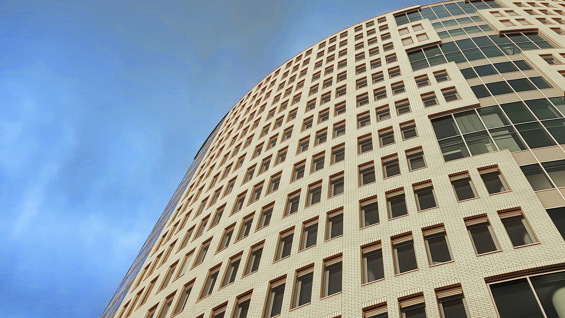 SUXXEED_Gebäude_Köln_V2