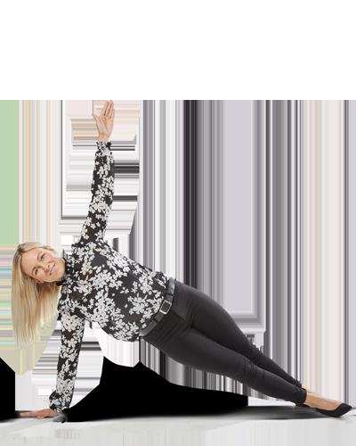 Jessica-Yoga-Verteiler-SUXXEED-500x400