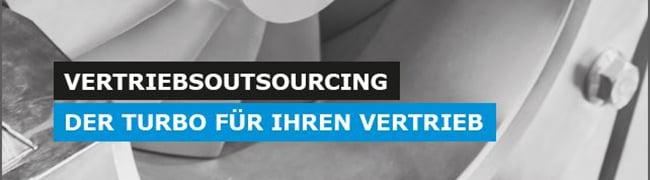 Whitepaper_Vertriebsoutsourcing_650x180