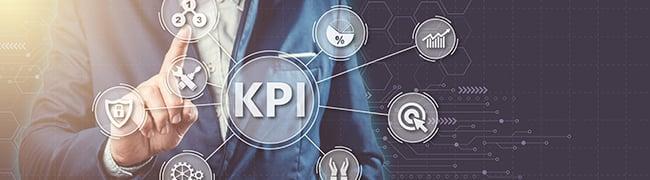 kachel-KPIs-im-Vertrieb_650x180