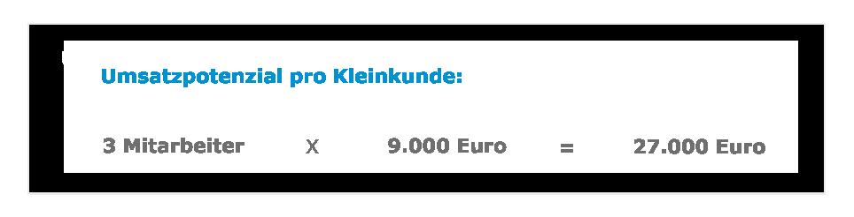 Kleinkundenmanagement-Rechnung_Umsatzpotenzial-pro-kleinkunde-1