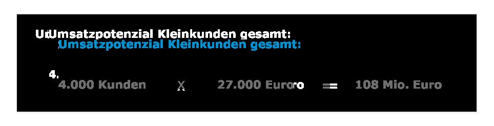 Kleinkundenmanagement-Rechnung_Umsatzpotenzial-pro-kleinkunde-gesamt-1