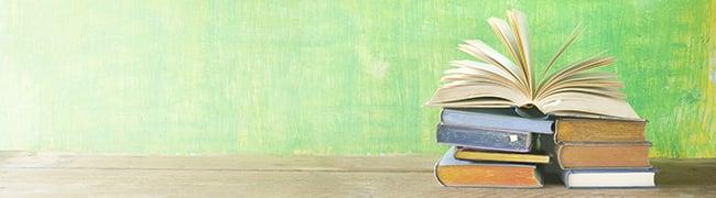 kachel-vertriebszeitung-Leserzahlen-Bildungsstand_650x180