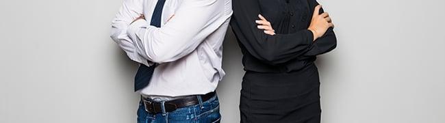 kachel-vertriebszeitung-Leserzahlen-Männer_vs_Frauen_650x180