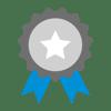 Auszeichnung-1