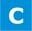 C-Kunden