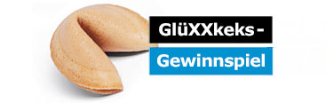 GlueXXkeks-2