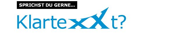 XX-Kampagnen-klartexxt
