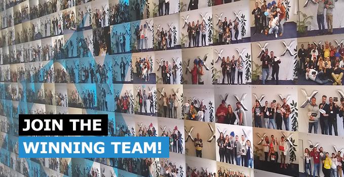 SUXXEED_Join_the_winning_team_20190613
