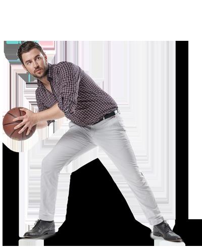 Olli_Basketball_Neukunden-gewinnen_Verteiler_400x500