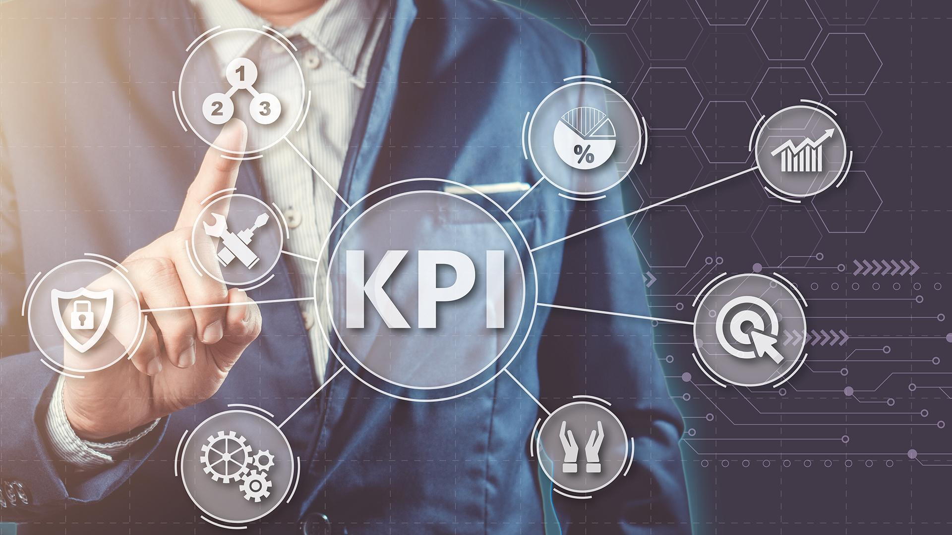 Sales-Tipp-KPIs-im-Vertrieb